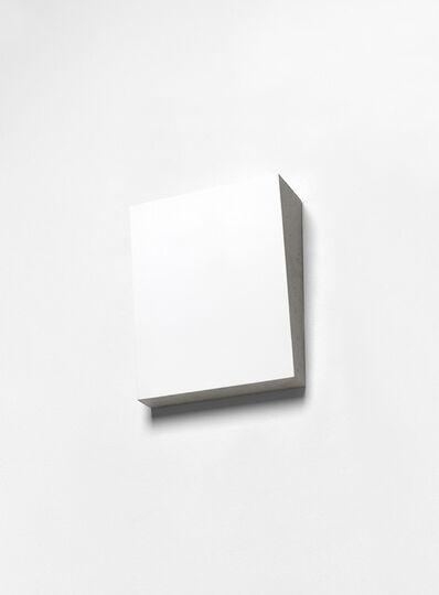 Ingolfur Arnarsson, 'Untitled 12', 2013