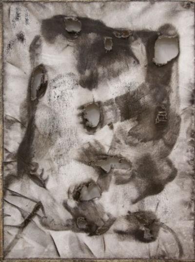 Derek Paul Boyle, 'Maplewood', 2014