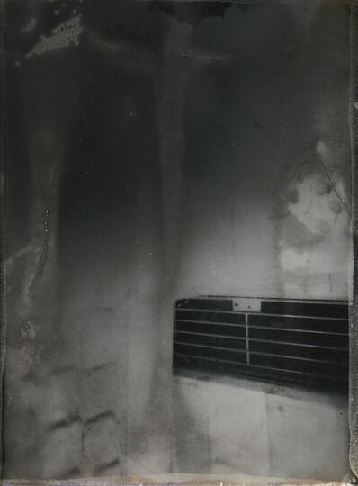 Sergej Vutuc, 'Untitled _ 11', 2017