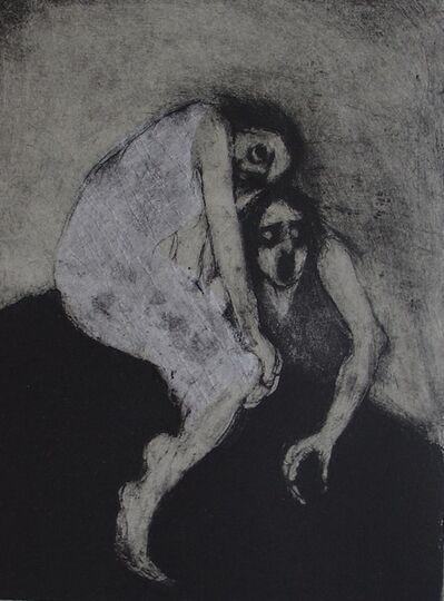 Helen Brancatisano, 'Call 1'