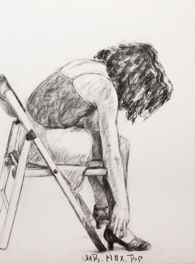 George Bartko, 'Untitled'