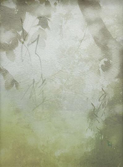 Chaco Terada, 'Waiting for the Fairy 3', 2019