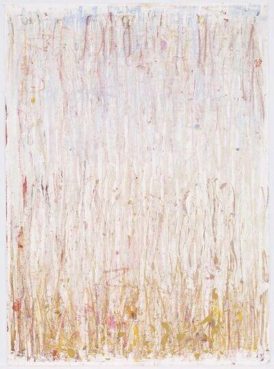 Christopher Le Brun, 'Seria Ludo monoprint', 2016