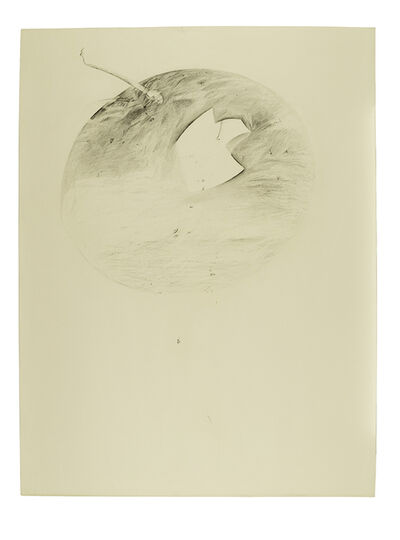 John Dowell, 'Con Questador', 1967