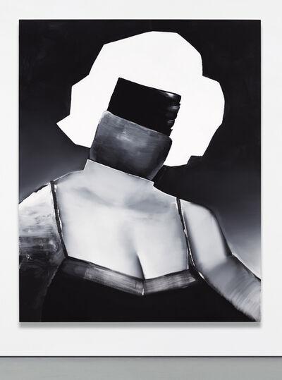 Tomoo Gokita, 'Women in Crime', 2015
