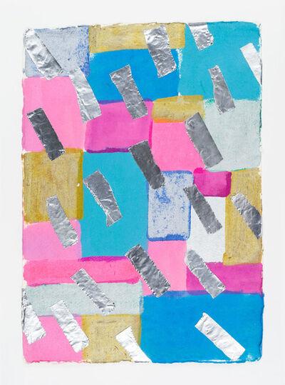 Denise Treizman, 'Untitled', 2017