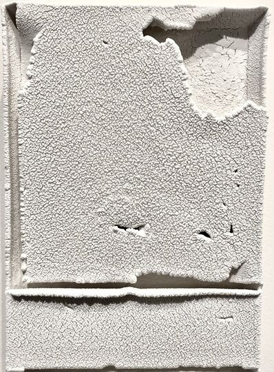 Cary Esser, 'untitled (Pw5)', 2017