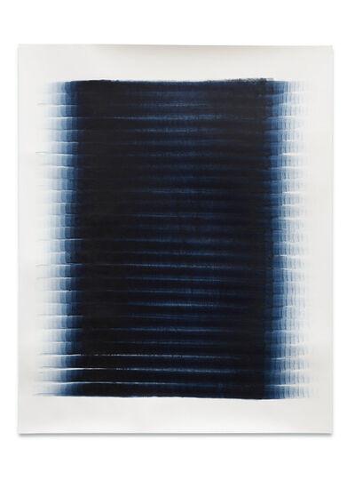 Hildegard Elma, 'o.T. (7.2.15)', 2015