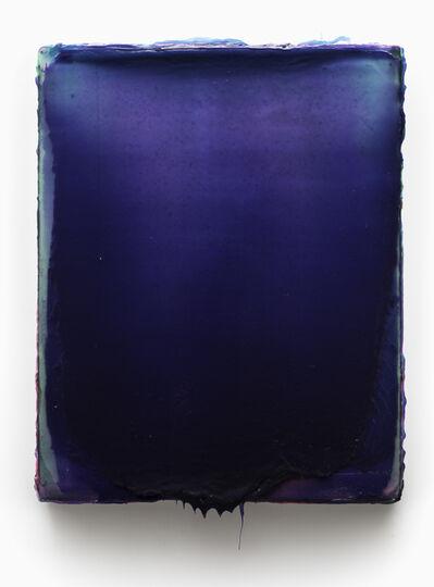 Lev Khesin, 'Ruxim', 2017