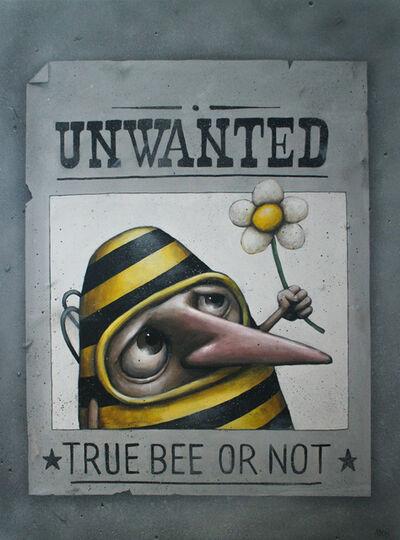 ADOR, 'True bee or not', 2020