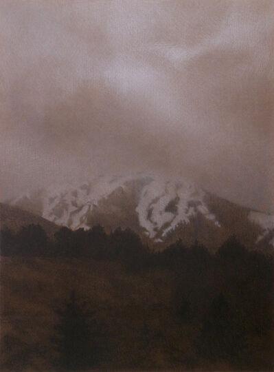 Tom Howard, 'Lewis Peak', 2005