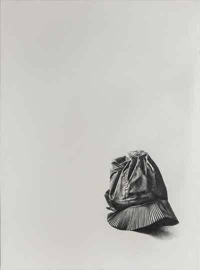 Stephanie Serpick, 'Drawing 6', 2010