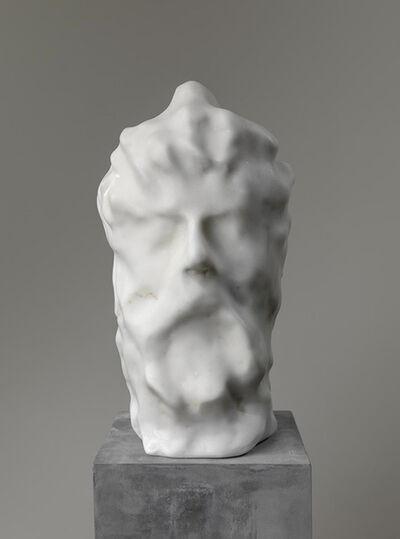 Daniel Silver, 'Untitled', 2014