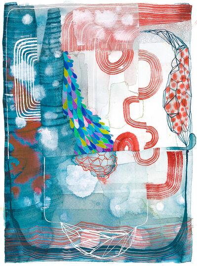 Gabe Brown, 'Untitled #364', 2014