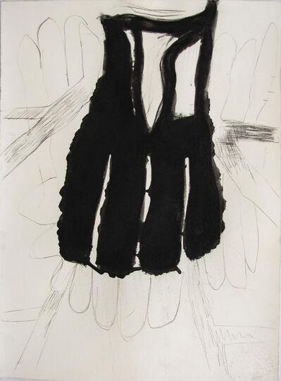 André de Jong, 'Untitled', 2017