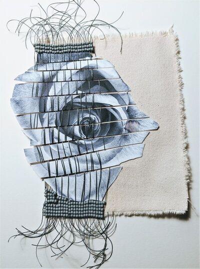 Karin Skiba, 'Fragility', 2021