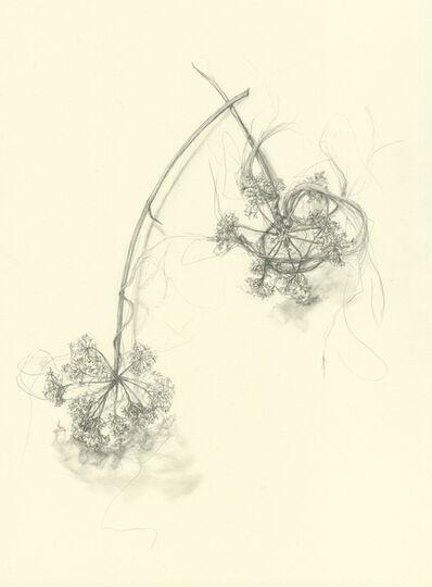 Amanda Besl, 'Feral', 2014