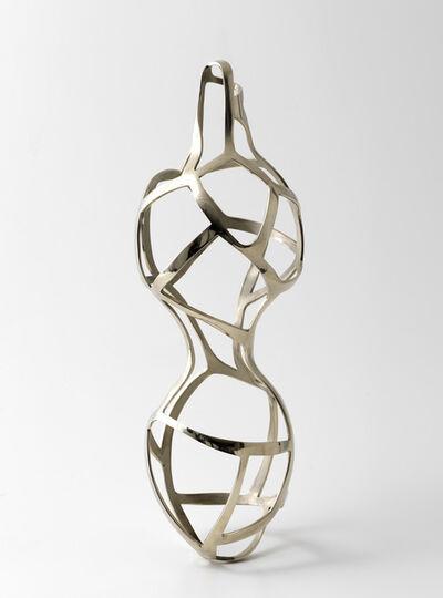 Susan Hefuna, 'Structure', 2012