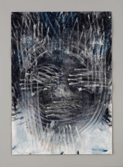 Francisco Tropa, 'Assembleia de Euclides - Revelação', 2005