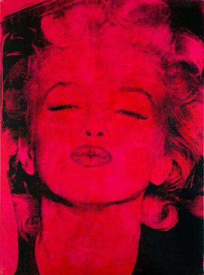 Knowledge Bennett, 'Marilyn', 2014