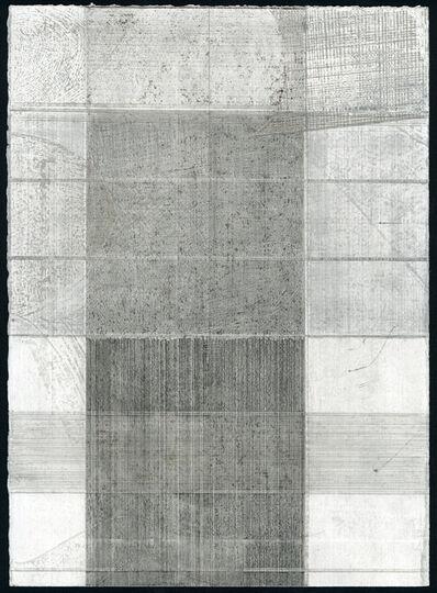 Jonathan K Higgins, 'Untitled I', 2015