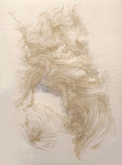 Emilie Pugh, 'Whorl', 2016