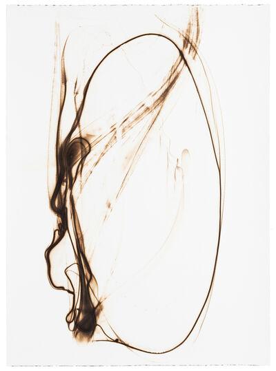 Etsuko Ichikawa, 'Trace 6214', 2014