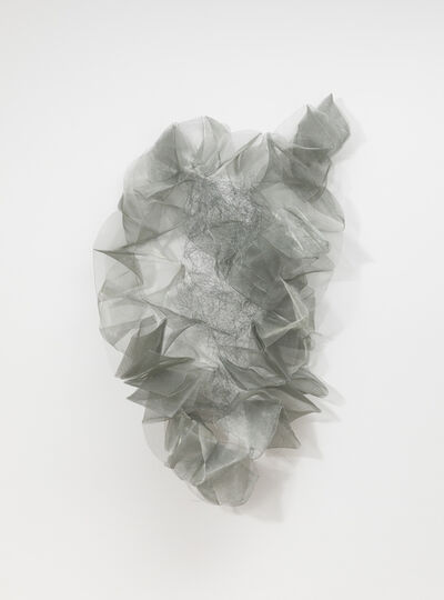 Frida Baranek, 'liminaridade 4', 2019