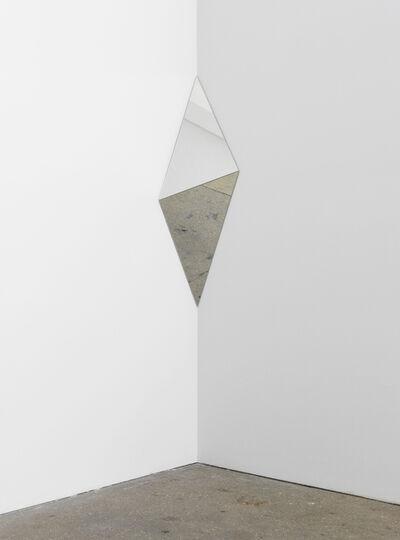 Knut Henrik Henriksen, 'Untitled (A2)', 2008