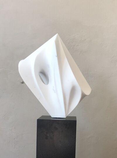 Gustavo Velez, 'Biana', 2019