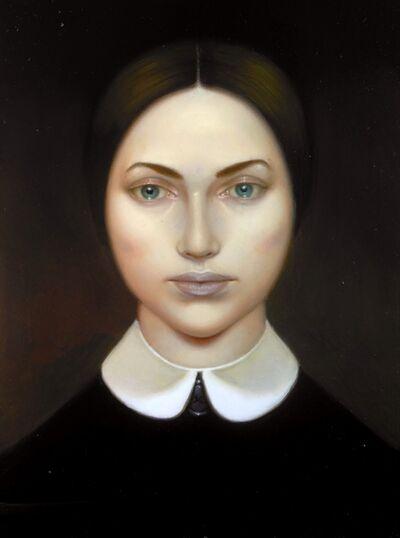 Greta Frau, 'C. 436', 2014