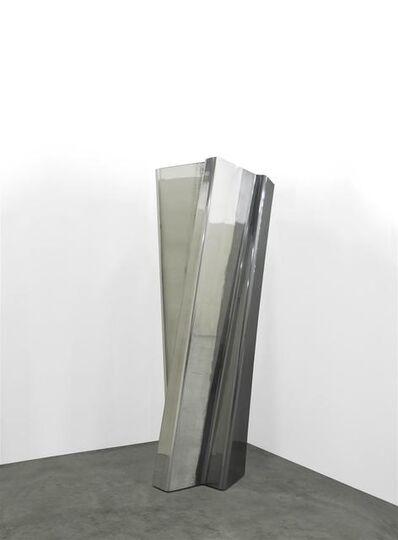 Vincenzo De Cotiis, 'Ca' d'Oro 5', 2019