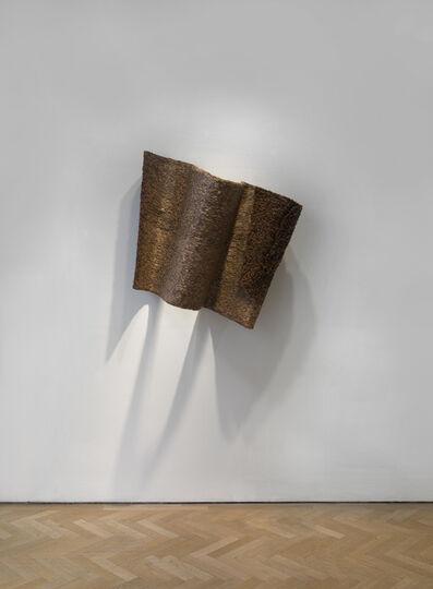 Leonardo Drew, '118L', 2013