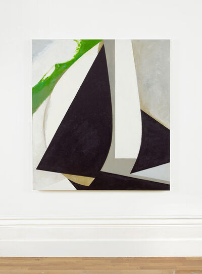 Gabriele Cappelli, 'Composition 312', 2020