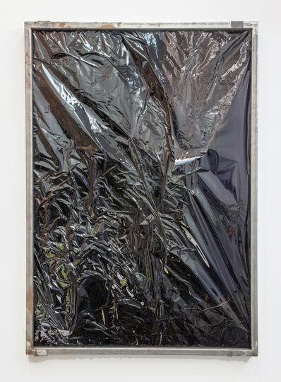 Leonardo Stroka, 'Untitled', 2015