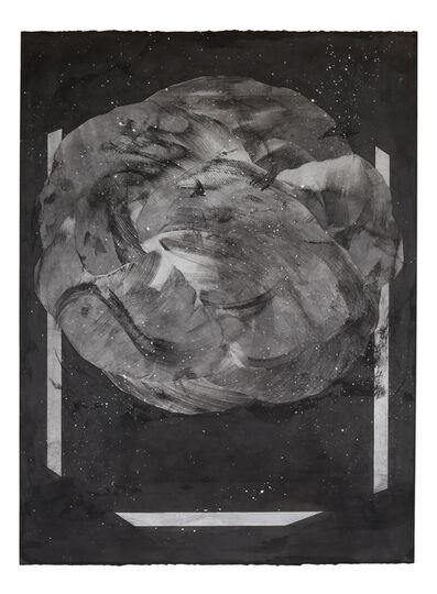 Wanda Stolle, 'untitled', 2017