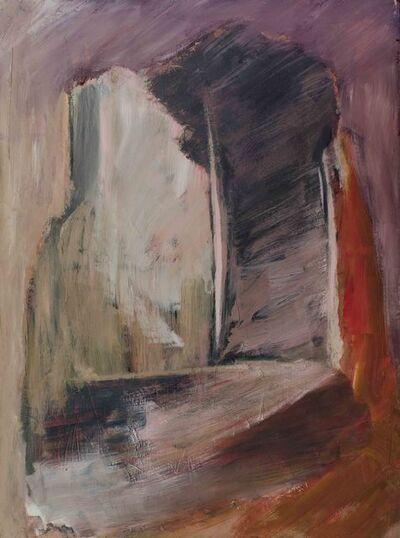 Barnett Suskind, 'Rome'