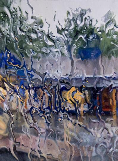 Kristyna Baradinskas, 'Rain Dance', 2020
