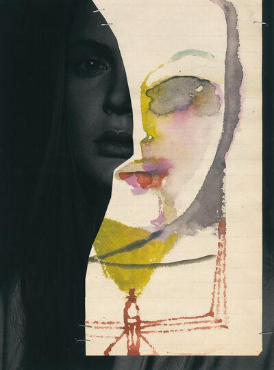 Tina Berning & Michelangelo Di Battista, 'Jonna III', 2018