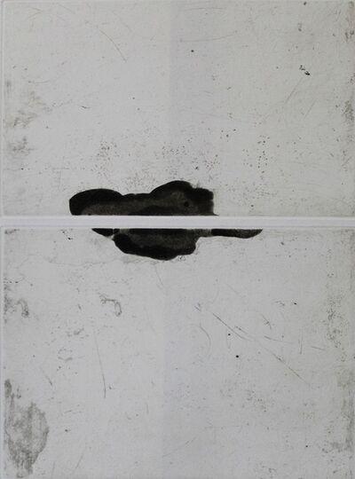 Matthew Tyson, 'Miroir', 2018