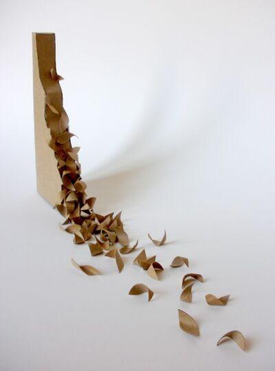 Cristina Almodóvar, 'Ruin', 2013