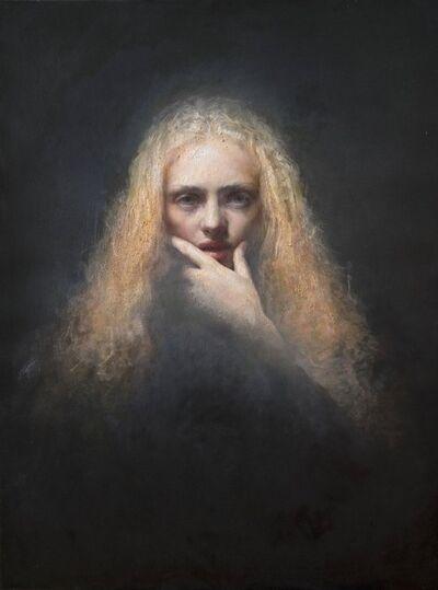 Maria Kreyn, 'Apparition'