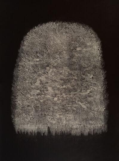 Muriel Moreau, 'Cape n°2', 2015