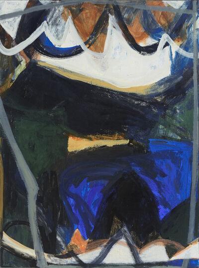 Peter Ramon, 'Untitled', 2013