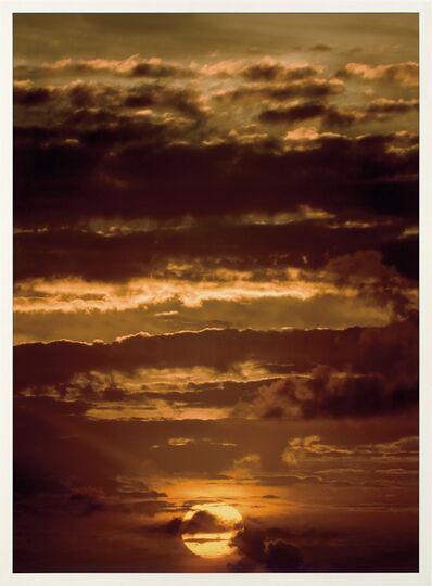Roe Ethridge, 'Sunset', 2008