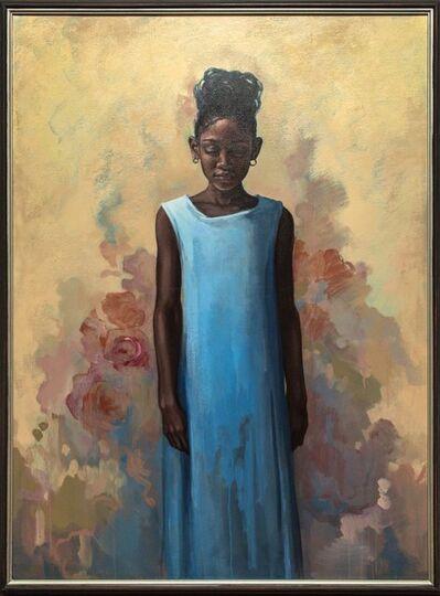 Katherine Fraser, 'Devotion', 2018