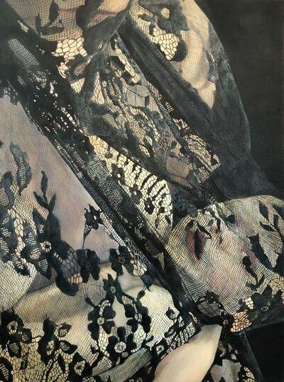 Ilené Bothma, 'Relinquish', 2019