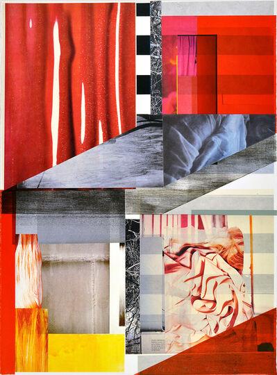 Teresa Booth Brown, 'Jacket, Bag, Dress, Watch, Ring', 2014