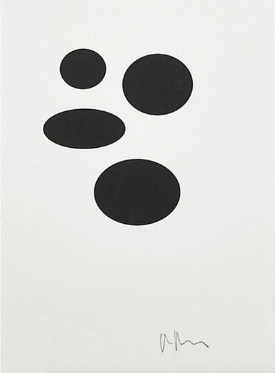 Richard Prince, 'Untitled', 2001