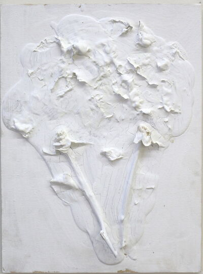 Ibrahim Abusitta, 'Icecream Bouquet', 2015